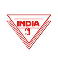 masas inc INDIA