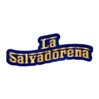 masas inc_la salvadorena
