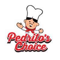 masas inc_pedritos choice