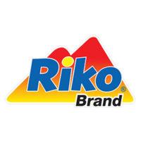 masas inc_riko brand