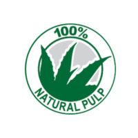 natual_pulp1